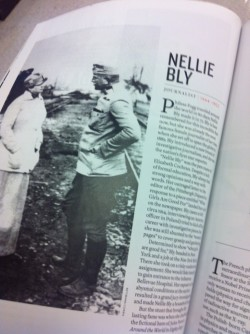 Life-article-Nellie-Bly